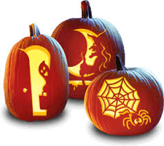 Shark Pumpkin Pattern Free by Tinkerbell Fairy Stencil U2013 Free Pumpkin Carving Stencil Pattern