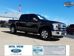 Ford F150 For Sale In Chattanooga, TN 37402 - Autotrader Used Cars Chattanooga Tn Top Upcoming 20 Gmc For Sale In Tn 37402 Autotrader Trucks Super Toys Ford F150 Wagner Trailer Rental Secure Truck And Storage F250 Chevrolet Silverado 2500 Less Than 2000 Dollars Autocom Colorado 2017 Ram 1500 For