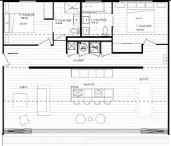 100 Container Home Designs Plans S And Flisol