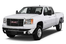 Deals On New Gmc Trucks : I9 Sports Coupon Current Gmc Canyon Lease Finance Specials Oshawa On Faulkner Buick Trevose Deals Used Cars Certified Leasebusters Canadas 1 Takeover Pioneers 2016 In Dearborn Battle Creek At Superior Dealership June 2018 On Enclave Yukon Xl 2019 Sierra Debuts Before Fall Onsale Date Vermilion Chevrolet Is A Tilton New Vehicle Service Ross Downing Offers Tampa Fl Century Western Gm Edmton Hey Fathers Day Right Around The Corner Capitol