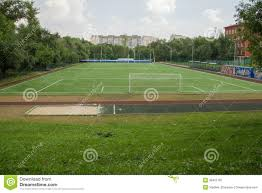 Backyard Soccer Field, Moscow, Russia Stock Photo - Image: 39401787 Backyard Football League Season 2 Game Youtube Stadium Part 39 8000th Wish Ryan Football Pc Outdoor Fniture Design And Ideas 25 Unique Field Ideas On Pinterest Haha Sport Athletics Fergus Falls Public Schools How To Build A Ladder Drill Finish Field Howtos For Ps3 10 Microsoft Xbox 360 The Video Games Museum 2002 Episode 32 Turnover Points Backyard Football Ppare For Battle 18 Passes