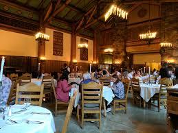 Ahwahnee Dining Room Tripadvisor by The Majestic Yosemite Dining Room Yosemite National Park