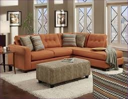 Size of Furniture awesome Kian Usa Furniture Texas Furniture Outlet Warminster Furniture Stores Mealey s