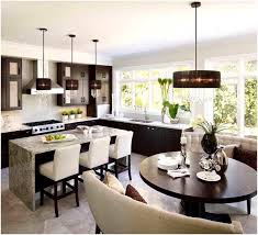Adorable Houzz Kitchen Tables Of Dining Room With Benches Elegant Regarding 1 Ege
