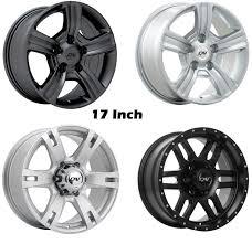 Best Discount Tires Sale Wheels Rims Shop | Mississauga | Brampton ...
