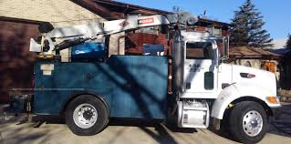 2006 PETERBILT M-335 Service Truck MEDINAH IL For Sale By Owner ... Truckingdepot Peterbilt Trucks For Sale In Fontanaca Viper Green Brand New Flattop 2016 389 Youtube Fitzgerald Glider Kits Releases The Peterbilt 579 Kit 2013 367 Dump Truck For Sale Spokane Wa 5487 Ab Big Rig Weekend 2009 Protrucker Magazine Canadas Trucking Pa 1994 379 Semi Truck Item K1837 Sold September Crechale Auctions And Sales Hattiesburg Ms Wikipedia For By Owner Auto Info