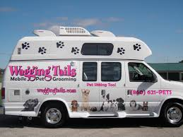 Mobile Pet Grooming - Professional Pet Sitting And Mobile Grooming ... Semi Truck Wash Prices J Diamond Rv Fleet Program Iowa 80 Truckstop Quicknclean Car Whingfast Easy Wet Willys Auto Bath Best In Madison Heights Michigan Mobile Pet Grooming Professional Sitting And Dog Stations Itallations All Washing Jle Truckwash Keeping You Satisfied Is Our Goal Fountain Lube Mobile Truck Wash 28 Images Iteco Ambest Travel Service Centers Ambuck Bonus Points Ultimate Spa Detailing Waxing