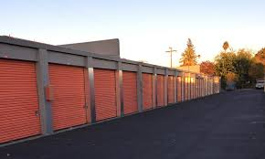 Self Storage Units Colonial Heights Sacramento, CA | Stockton Blvd ... Stolen Sac Metro Fire Truck Stopped After 85mile Chase Officials Self Storage Units Colonial Heights Sacramento Ca Sckton Blvd Studies Hlight Significant Carbon Reductions Ecofriendly King Of Wraps 18 Photos Vehicle Phone County Autocar Acx Labrie Automizer Youtube 2018 Manitex Tm200 Crane For Sale Or Rent In California Some Miscellaneous Pics From Sunday June 21 2015 Vegan April 2014 North Rest Area 13 Stops Natomas City Approves Replacing Fire Station The Runaway Ramp On Mountain Highway Winter