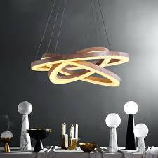 miss pendant light poetic lighting lights over kitchen island