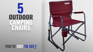 Top 5 Outdoor Camping Chairs [2018]: GCI Outdoor Freestyle Rocker ... 11 Best Gci Folding Camping Chairs Amazon Bestsellers Fniture Cool Marvelous Dover Upholstered Amazoncom Ozark Trail Quad Fold Rocking Camp Chair With Cup Timber Ridge Smooth Glide Lweight Padded Shop Outsunny Alinum Portable Recling Outdoor Wooden Foldable Rocker Patio Beige North 40 Outfitters In 2019 Reviews And Buying Guide Bag Chair5600276 The Home Depot