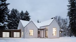 100 Scandinavian Design Houses 16 Astonishing Home Exterior S That Will Surprise You