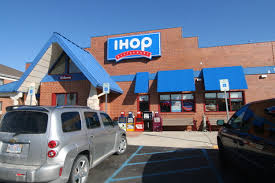 IHOP - Store Front Awning Http://www.marygrove.com/Default.aspx ... Drop Arm Awning Fabric Awnings Folding Chrissmith Marygrove Sun Shades Remote Control Motorized Retractable Roll Accesible Price Warranty Variety Of Colors Maintenance A Nushade Retractable Awning From Nuimage Provides Much Truck Wrap Hensack Nj Image Fleet Graphics Castlecreek Linens And Grand Rapids By Coyes Canvas Since 1855 Bpm Select The Premier Building Product Search Engine Awnings Best Prices Lehigh Valley Pennsylvania Youtube