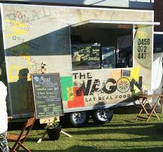 Wagon Food Truck - Vegetarian / Vegan - CLOSED - Sus-ten-ance Vegan Food Truck Festival In Boston Tourist Your Own Backyard Nooch Market Van Brunch Service 11am 2pm Come Get Two Women Ordering Food At A Street Truck Vancouver Signs On Vegan Washington Dc Usa Stock Photo 72500969 Sacramento Sacmatoes The Moodley Manor In Ireland April 2014 Regular Business Plan 14 Best Hot On Go Hella Eats San Francisco Trucks Roaming Hunger Meditation Jacksonville So Cal Gal