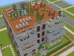Sims Freeplay Second Floor Mall Quest by 97 Best Sims Freeplay House Ideas Images On Pinterest House
