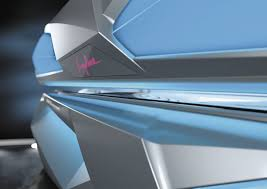 Ergoline Tanning Beds by Tanning Bed Affinity 900 Sun Ergoline Videos
