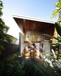 100 Shaun Lockyer Architect Mountford Road By S