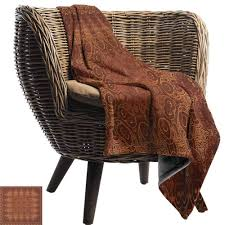 Amazon.com: Antique Picnic Blanket Waterproof,Vintage Lacy ... Details About Ladies Quartersawn Oak Empire Rocker Child Sized Style Antique Rocker With Rattan Seat And Back Pair Of French Style Armchairs 479604 Antique Cube Chair Collectors Weekly 1900s American Mahogany Rocking Lionclaw Amazoncom Pnic Blanket Waterproofvintage Lacy Tall Carved Stick Ball Exactly Like Littleworkshop Services Page Revival Claw Foot Paw Feet Recent Upholstery 31593 Grotto Open Scallop Carved Silver An Empire Rocking Chair From The End Of 19th