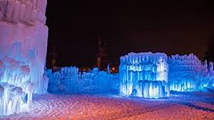 Dillon 'Ice Castle' Opens To Public In Dec. 27; Tickets On ... Ice Castles Review By Heather Gifford New Hampshire Castles Midway Ut Coupon Green Smoke Code July 2018 Apache 9800 Checking Account Chase Castle Nh Student Or Agency For Boat Ed Downloaderguru Sunset Wine Club Are Returning To Dillon The 82019 Winter Discount Code Midway The Happy Flammily Places You Should Go Rgb Slide Chase New