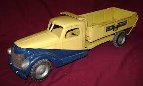 View Event Smithmiller Toy Truck Union 76 Tow For Smittys Garage Fred Smith Miller Original Bell Telephone System Canvas The Larry Seiber Collection Ron Ramsey Auctions Truckn Cstruction Show Auction Lloyd Ralston Toys Fshlyrestored Lumber And Pup Trailer Tips Farmers Ranchers On Buying A Semi Trailer Latest News Gl Sayre Peterbilt Intertional Parts L Model Mack Blue Diamond Dump With Box Hakes Sthmiller Model Mack Combination Lumber Truck Trailer Original 1954 Smith Miller Factory Color Sales Sheet Gmc Bmack
