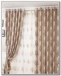 decorations country curtains sudbury country curtains valances