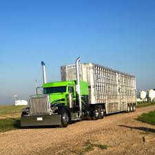 100 Livestock Trucking Companies Gateway Marketing Inc Gateway Carriers