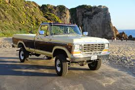 All American Classic Cars: 1978 Ford F-250 Ranger Camper Special ... The Best Trucks Of 2018 Pictures Specs And More Digital Trends Ford To Stop Making All Passenger Cars Except The Mustang Top 10 Most Expensive Pickup In World Drive Great Deals On A Used F250 Truck Tampa Fl News 2017 Ford F 150 Information Overview Price All Auto For Sale Reviews Pricing Edmunds Fords New Super Duty Pickup Truck Raises Bar Business American Classic Cars 1978 Ranger Camper Special View Our New Inventory Pottsville Pa How Made Its Efficient Ever Wired Custom Built Allwood Photo Image Gallery Fseries Now Official Nfl Celebrating Toughest