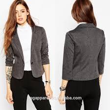 women formal blazer women formal blazer suppliers and