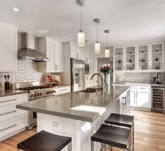 awesome pendant lighting kitchen island 10 amazing inside