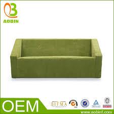 bureau belgique nouveau bureau canapé en tissu design canapé belgique meubles