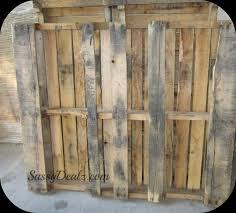 diy pallet wood plans and projects pic diy wood crafts plans