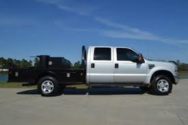 Ford F350 Pick-up Trucks In Louisiana For Sale ▷ Used Trucks On ... Used Tri Axle Dump Trucks For Sale In Louisiana The Images Collection Of Librarian Luxury In Louisiana Th And 2018 Gmc Canyon Hammond Near New Orleans Baton Rouge Snowball Best Truck Resource Deep South Fire Mini For 4x4 Japanese Ktrucks By Ford E Cutaway Cube Vans All Star Buick Sulphur Serving The Lake Charles