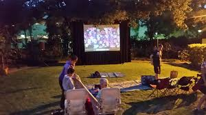 Large, Medium, Or Small Movie Night Rentals #Outdoor Or Indoor ... Diy How To Build A Huge Backyard Movie Screen Cheap Youtube Outdoor Projector On Budget 6 Steps With Pictures Elite Screens Yard Master 200 Projection Screen Rent And Jen Joes Design Best Running With Scissors Diy Pics Charming Open Air Cinema 16 Feet Home For Movies Goods Projector Screens Theater Guide People Movie Theater Systems Fniture And Ideas Camp Chef Inch Portable Photo Watching Movies An Outdoor Is So Fun It Takes Bit Of