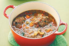 cuisine osso bucco beef osso bucco 29358 1 jpeg
