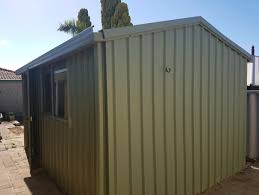 Absco Sheds Mitre 10 by 6 M X 3 M Shed Sheds U0026 Storage Gumtree Australia Free Local