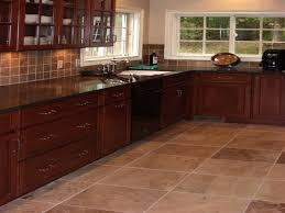 wood kitchen flooring best layouts with island countertops for