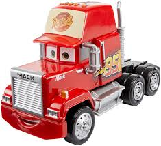 Disney Pixar Cars 3 Deluxe Cars 3 Mack Vehicle | Walmart Canada Marucktoyshpdojpg 191200 Cars Pinterest Cars Toys Cars Movie Truck Disney Pixar Lightning Mcqueen Mack From Disneys Planes Mattel Mack Transporter Vehicle Flg70 Mechaniai Tumbi The Motorhome Pixar Movie Carry Case Toysrus Truck Disneypixars Desktop Wallpaper Dizdudecom Hauler With 10 Die Cast Amazoncom Disneypixar Diecast Oversized Toys C Series 2 Model Car Lightning Mcqueen Playset