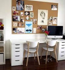 Murphy Bed Office Desk Combo by Furniture Locker Dresser Ikea Ikea Office Ideas Modern Desks Ikea