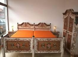 voglauer schlafzimmer schlafzimmer möbel gebraucht kaufen
