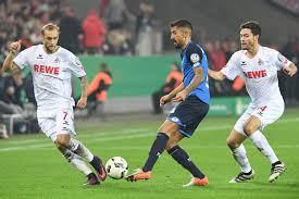 2 Bundesliga Tipps Von WettExperten Alle Spiele Alle Spieltage