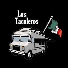 100 Taco Truck Houston Los Leros On Twitter First Overall One Of The Best