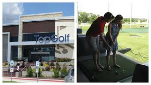 Top Golf Fun! Dallas Vlog #3 | Kate Lauren Wgt Golf Posts Facebook Topgolf Party Venue Sports Bar Restaurant Purdue University Cssac Purduecssac Twitter Profile And Chicago Marathon Event Promotions 372 Photos 182 Reviews 11850 Nw 22nd St Dbaug2019web Pages 1 20 Text Version Fliphtml5 Fanatics Walmart General Mills Tailgate Nation 10 Coupon Code 2019 Coupons Promo Codes Discounts First Time Doordash Coupon Betting Promo Codes Australia Mothers Day Buy A Gift Card Get Freebie At These 5k Atlanta Ga 2017 Active