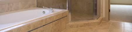 designs mesmerizing bathtub refinishing rochester mn 55 bathtub