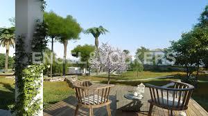 3 schlafzimmer villa in privater wohnanlage in carvoeiro