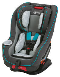 Graco 4Ever All-in-1 Convertible Car Seat, Choose Your ... Graco How To Replace Harness Buckle On Toddler Car Seats Adjusting The Strap Length On Rear Facing Only 10 Best High Chairs Reviews Net Parents Baby 1946241 Atlas Nyssa Style 65 2in1 Booster 4ever Dlx Allinone Convertible Seat Aurora 12 Best Highchairs Ipdent Souffle Chair Pierce Allin1 Choose Your Of 2019 Moms Choice Aw2k Duodiner 3in1 Groove Walmartcom Circus High Chair In S65 Rotherham For 1000 Sale Blossom 4in1 Highchair Raena