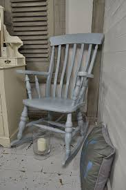 While Away A Few Hours With A Good Book On This Shabby Chic Rocking ... Shabby Chic Bentwood Style Rocking Chair Home Sweet Home White Shabby Chic In Pontprennau Cardiff Gumtree Chairs Rocking Chair With High Back Wood Amazoncom Eucalyptus Wood Modern Farmhouse Whitewash Vintage Used Antique Chairs For Chairish Hitchcock Ville Dollhouse Perfect Addition To Any Dollhouse Room Appealing Shabtique Fniture By Kasia Page Painted White Nursery Farnborough Hampshire Miniature Wooden For Your Etsy Petite Primitive Oklahoma City Garage Sale Illustration Of A With Design Royalty