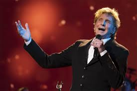 Barry Manilow - BarryNet - Feedback - Articles And Reviews Cold Chisel The Early Years Australian Music History Mterclass In Cknroll Newcastle Herald East Sound Distractions Koryn Hawthorne Speak The Name Lyric Video Christian Jimmy Barnes Wikipedia Coldchisel Hashtag On Twitter Ian Moss Phil Small Don Walker Standing Outside Monthly Choir Girl In Style Of Karaoke Version Youtube 13 Best Cold Chisel Images Pinterest Barnes Add Second Last Stand Sydney Gig Feeds Dee Why Rsl 262017