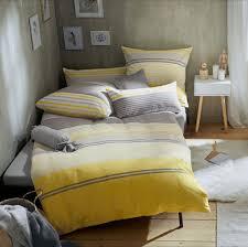 schlafzimmer farbkombination des jahres 2021 in 2021