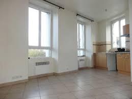 chambre d h es cancale appartement 1 chambre à louer à cancale 35260 location