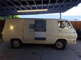1969 Dodge A100 For Sale | ClassicCars.com | CC-1132796 Ole Blue 64 A100 Pickup Purchased 7112009 1967 Dodge Van For Sale In Brooksville Florida 1100 1964 For Sale Near Cadillac Michigan 49601 Classics On 1946 Homage To The Haulers Hot Rod Network 1965 G106 Indy 2016 Craigslist Columbus Cars And Trucks Luxury 1969 Want Impress Swells At The Country Club Hemified Custom File1968 A108 13397938824jpg Wikimedia Commons Bigmatruckscom Forward Thking 1966 Truck Youtube Restoration Project