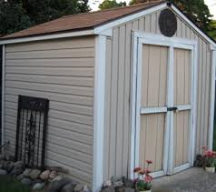 6x8 Storage Shed Home Depot by Garden Sheds 8x8 Interior Design